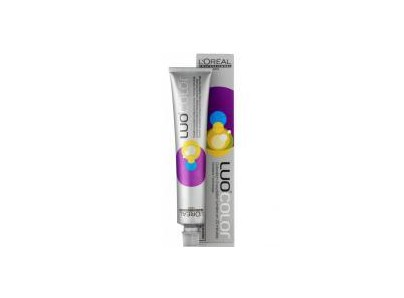 LP LUOCOLOR TUBE 50ML - 10