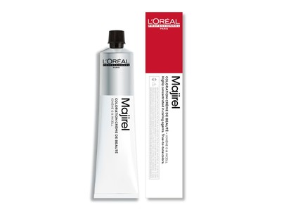 L Oreal Majirel Mix 50ml