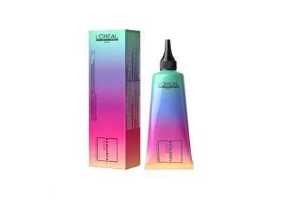 L Oreal Colorful Hair 90ml