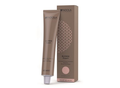 Indola Profession Blonde Expert Tube 60ml