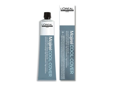 L Oreal Majirel Cool Cover 50ml