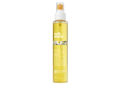 Milk-shake Sweet Camomille Leave in Conditioner 150ml