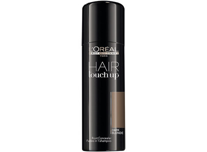 L Oreal Hair Touch Up 75ml