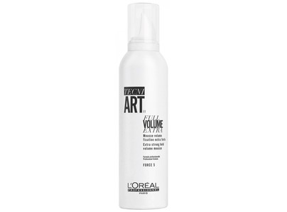 L Oreal Tecni Art Full Volume Extra 250ml