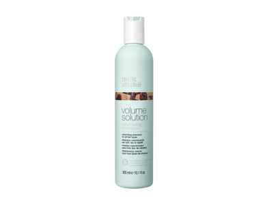 Milk-Shake Volume Solution Shampoo 300ml